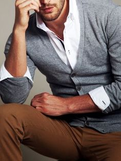 men's wear / men's fashion / mode homme