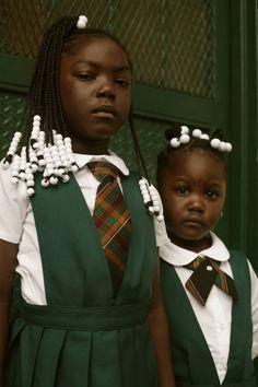 The Hair Appointment Black Girls Rock, Black Girl Magic, Divas, Black Girl Aesthetic, Brown Aesthetic, Dark Skin Beauty, Black Beauty, Beautiful Black Girl, Pelo Natural