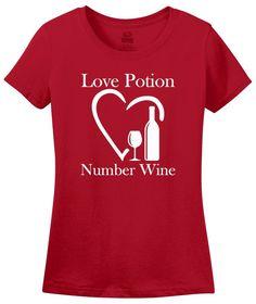 9ec22fced0 33 Best Funny tshirt for teens images | Funny tshirts, Shirt sayings ...