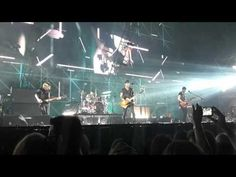 Kensington, System, Ziggodome 26/11/2015 - YouTube