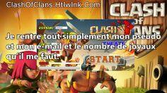 clash of clans emulator pc