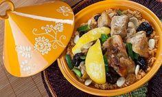 Cocina árabe en #Barcelona #deliciosa #restaurantes #árabes http://gr.pn/1vcodQp