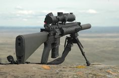 http://www.ar15.com/forums/t_16_4/53_Lets_see_your_semi_auto_precision_rifles_Pics_.html