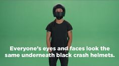 In it, Shia recounts the work of multiple students in front of a green screen. It's a pretty interesting artistic collaboration. | This Is How Shia LaBeouf's Motivational Speech Became A Meme