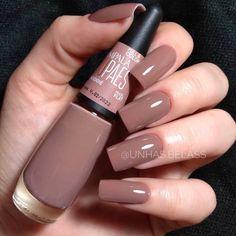 Beauty Nails, Hair Beauty, Cute Couples Goals, Nail Arts, Nails Inspiration, Makeup Yourself, Manicure, Nail Designs, Nail Polish
