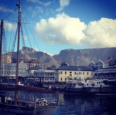 África do Sul: Conheça um pouco sobre a diversidade e as cores do país http://followthecolours.com.br/traveluv/africa-do-sul-conheca-um-pouco-sobre-a-diversidade-e-as-cores-do-pais/