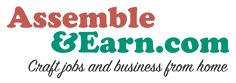 What Is More Profitable To Make – Heirloom Or Simple Furniture - AssembleAndEarn.com