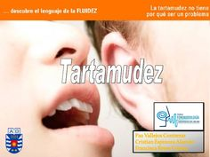 Patologias del habla: tartamudez