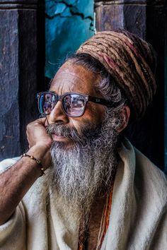 Of Shades by Akshay Gururaj on 500px