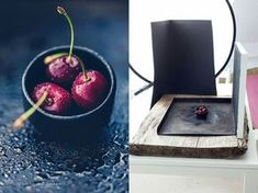 Lighting Photography Tips Food Styling Ideas For 2019 Food Photography Lighting, Photography Lessons, Food Photography Styling, Photography Business, Light Photography, Photography Tutorials, Macro Photography, Creative Photography, Digital Photography
