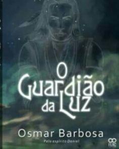 www.feaceditora.com.br