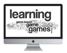 Games or Gamification: What can we learn? - Learning Solutions Blog