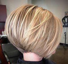 Evden bob saç kesimi nasıl yapılır ? Bob saç modeli yapmak için hangi önemli konulara dikkat edilmelidir ? Kendi kendine bob saç modeli yapabilirmiyiz ? So