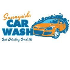 Add the Car Wash design template to any one of Ovenfreshtees's products. Car Wash, Design Your Own