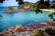 Azedinha, minha praia predileta em Buzios - Rio de Janeiro - Brazil | Flickr - Photo Sharing!
