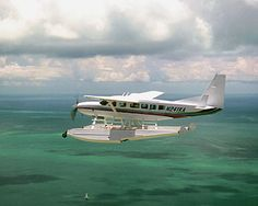 Cessna's line of Citation jets, Caravan turboprops and classic pistons dominate the sky. From learning to fly to flying your business, you'll find your aircraft solution. Cessna Caravan, Cessna Aircraft, Bush Pilot, Helicopter Plane, Float Plane, Flying Boat, Grand Caravan, Manhattan New York, Nose Art