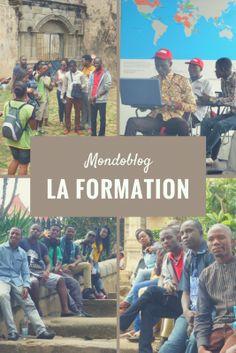 Un Mondoblog Camp, une semaine, des rencontres ! via @cladelcroix – Pure Génération Z #french #français #francophonie #mondoblog #mondoblogcamp #formation #rencontres