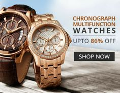 Buy  watches online from range of leading brands such as  Casio 7c7bd30f28