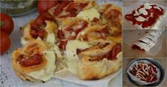 Torta+rose+pizza+torte+salate+con+pasta+sfoglia