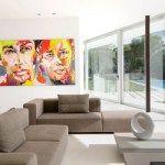 Villa Ixos, luxury villa in Ibiza 09