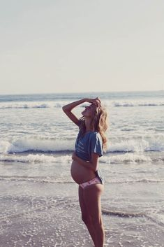 ATHOME_AMANDA_WILDFOX_MATERNITY (90 of 106).jpg