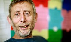 'How we teach the arts is as important as the fact we're doing it Michael Rosen shares his checklist for how teachers can ensure that arts education is worthwhile for all students http://www.theguardian.com/teacher-network/zurich-school-competition/teach-arts-michael-rosen-education-worthwhile-students