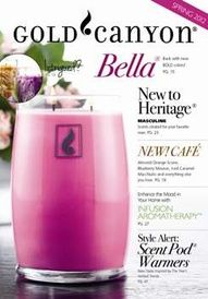try our bella collection nclnix@mygc.com