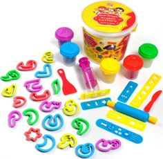 This fun dough arabic letters set can be used to help your Mini Muslim learn the arabic alphabet. The cutters can also be used with cookie dough and icing. Learning To Write, Learning Arabic, Fun Learning, Stencil Cutter, Alphabet Arabe, Learn Arabic Online, Arabic Phrases, Islamic Phrases, Learn Arabic Alphabet