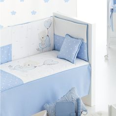 Baby Crib Bedding, Baby Bedroom, Baby Cot Bumper, Bedding Inspiration, Baby Needs, Baby Furniture, Babysitting, Tulum, Sweet Dreams