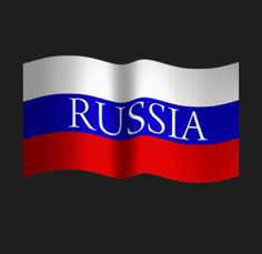 флаг россии gif: 19 тыс изображений найдено в Яндекс.Картинках