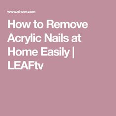News read do it yourself acrylic nails volume 1 ebook read book news read do it yourself acrylic nails volume 1 ebook read book online now do it yourself acrylic nails pinterest acrylics solutioingenieria Choice Image