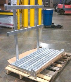 Best 1000 Images About Trailer Fall Protection Work Platforms 400 x 300
