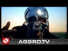 SIDO - SCHLECHTES VORBILD (OFFICIAL HD VERSION AGGRO BERLIN) - YouTube