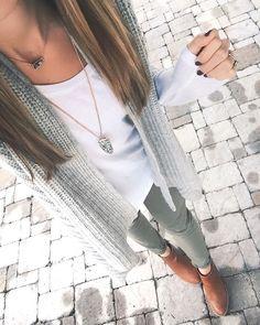 Best Autumn Outfit Ideas for School for Teen Girll 94 - Women Dresses for Every Age! Fall Winter Outfits, Autumn Winter Fashion, Winter Clothes, Mode Outfits, Fashion Outfits, Fashion Weeks, Fashion Clothes, Best Casual Outfits, Mode Inspiration