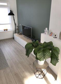 scandinavian living room style - #scandinavian #livingroom