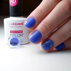 short nails design spider gel blue jeans #desmynails Short Nail Designs, Short Nails, Nails Design, Blue Jeans, Spider, Nail Polish, Beauty, Nail Hacks, Spiders