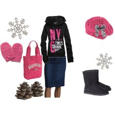 """""""♪♪Mary did you know that your baby boy..."""" by savedbygrace155 on Polyvore"""