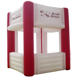 http://www.m2binflatable.com/inflatable-stands/