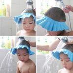 baby-hat---cap
