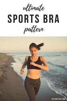 Ultimate Sports Bra Pattern, an essential piece in your workout wardrobe http://so-sew-easy.com/sports-bra-pattern-gym-wardrobe/?utm_campaign=coschedule&utm_source=pinterest&utm_medium=So%20Sew%20Easy&utm_content=Ultimate%20Sports%20Bra%20Pattern%2C%20an%20essential%20piece%20in%20your%20workout%20wardrobe have pdf