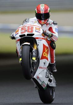 Motogp Valentino Rossi, Nicky Hayden, Vr46, Sportbikes, Isle Of Man, Ducati, Motocross, Motorbikes, Honda