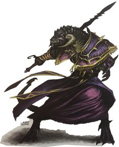 half-dragon-black.jpg (JPEG Image, 909×1120 pixels) - Scaled (59%)