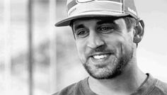 aaron rodgers 26 5 Afternoon eye candy: Aaron Rodgers (30 photos)