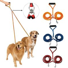 """EXCLUSIVE PRODUCT! NOT SOLD IN STORES! ★Best Seller with 50% Off + Fast Worldwide Shipping★ Click """"Get Yours Now!"""" To Claim Yours! Please allow 5-15 business days for the item to arrive - Walk two dog"""