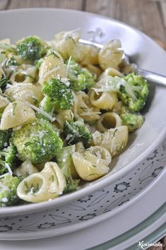 Breakfast Recipes, Snack Recipes, Cooking Recipes, Healthy Recipes, Tasty, Yummy Food, Fajitas, Pasta Salad, Broccoli