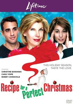 recipe for a perfect christmas online full movie 2005putlockerimdb - How The Grinch Stole Christmas Putlocker