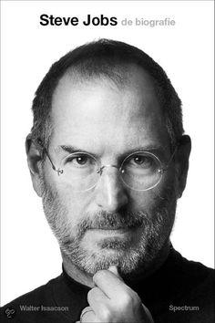 Heerlijk geschreven boek en waarbij je echt een mooi beeld krijgt van een eigenlijke onmogelijke CEO. Het zou je baas maar zijn....  mooie inkijk in ontwikkelingstrajecten van iPhone en iPad en de relatie tussen Gates en Jobs. Een mustread voor elke manager, Apple liefhebber en hater!