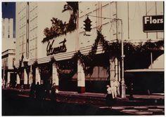 FOTOS DE CUBA ! SOLAMENTES DE ANTES DEL 1958 !!!! - Página 32