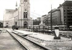 Bratislava, Street View, Times, Photos, Photograph Album
