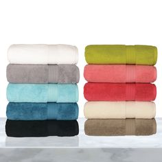 Linen Chest Worlds Softest Towel - Wash Towel - Hibiscus White Towels, Aqua, Old Mattress, Luxury Towels, Bath Sheets, Pacific Blue, Take A Shower, Turkish Towels